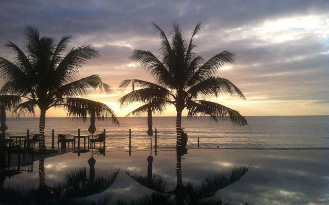 The Palmy Phú Quốc